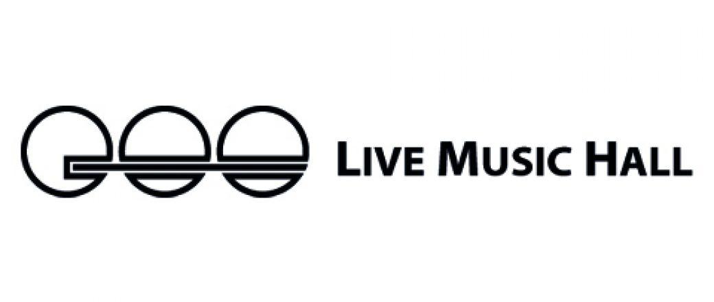 Live Musik Hall