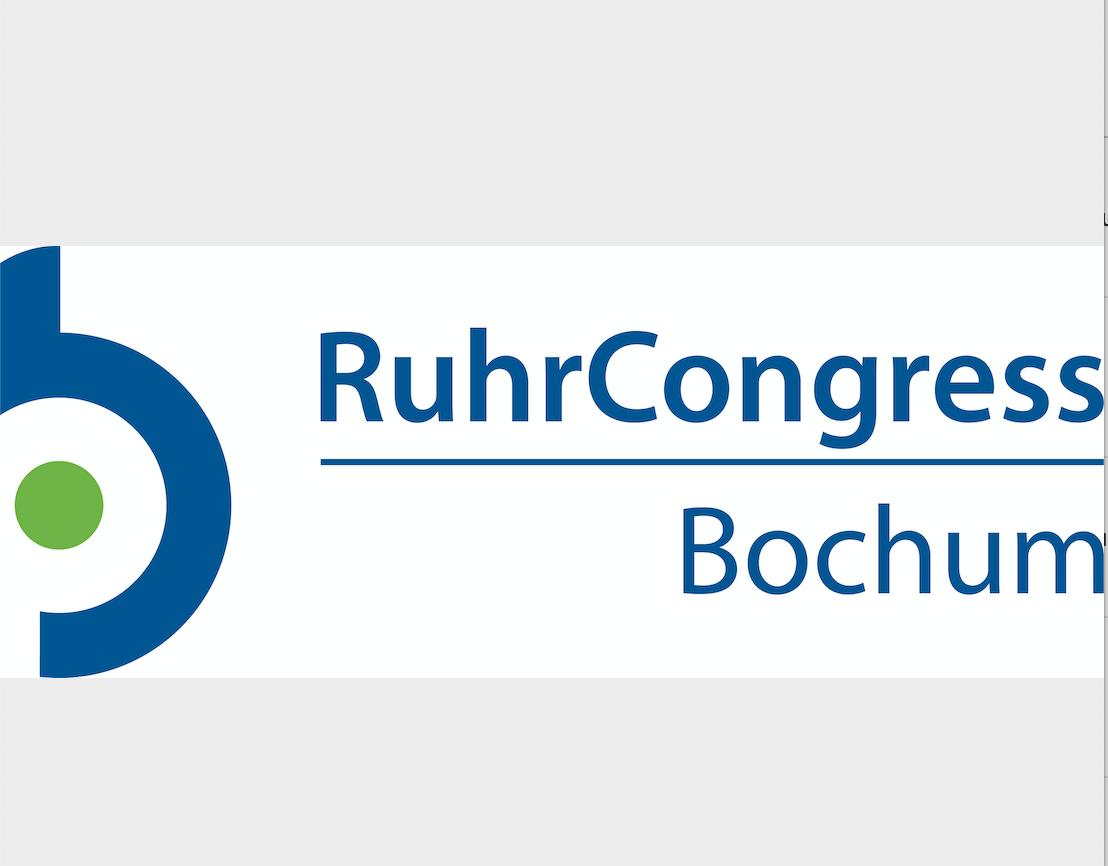 Ruhrcongress Bochum