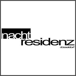 Nachtresidenz (3 Areas)